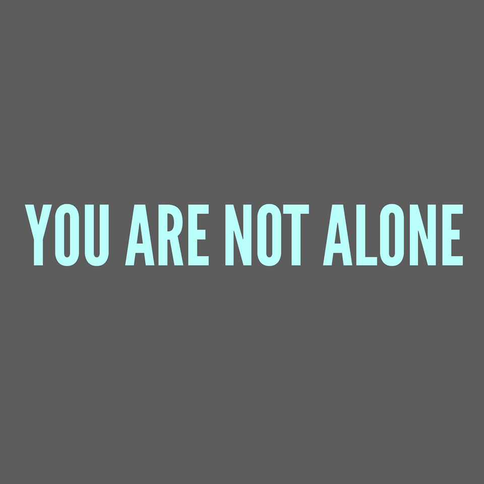 The Emotional Plight of Infertility: You Are Not Alone